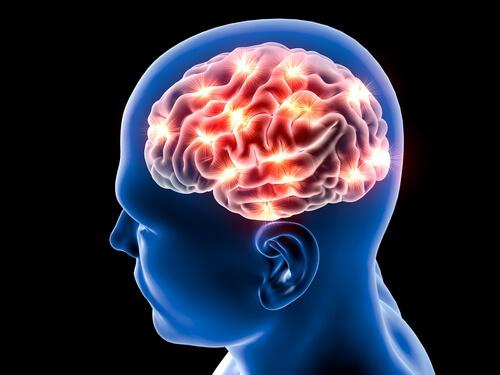 Costa Mesa neurologist Selwyn Patrick, MD