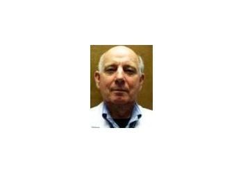 St Louis neurosurgeon Selwyn Picker, MD
