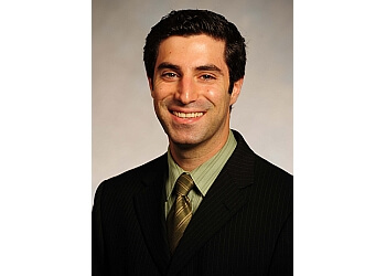 Tacoma ent doctor  Dr. Sepehr Oliaei, MD