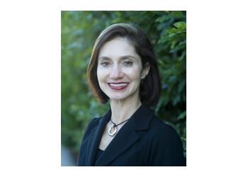 Vallejo dermatologist Dr. Serena Mraz, MD