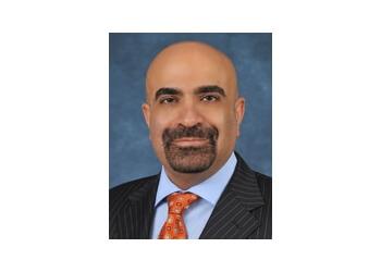 Philadelphia endocrinologist Serge Jabbour, MD, FACP, FACE