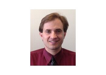 Worcester endocrinologist Dr. Seth Arum, MD