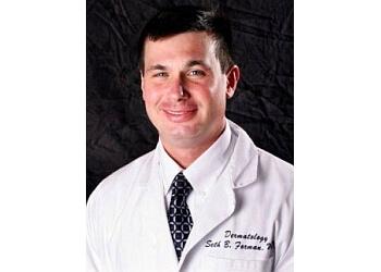 Tampa dermatologist Dr. Seth B. Forman, MD
