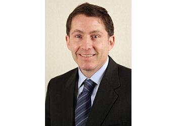 Worcester dermatologist Seth G. Kates, MD