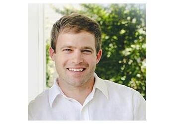 Jackson dentist Dr. Seth Mosal, DMD