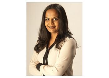 Virginia Beach cosmetic dentist Dr. Shabana Zahir, DMD