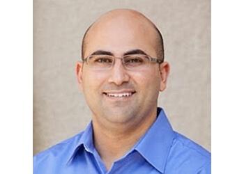 Garden Grove dentist Dr. Shady Shaaban, DDS