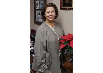 Fresno dentist Dr. Shahla Satary, DDS