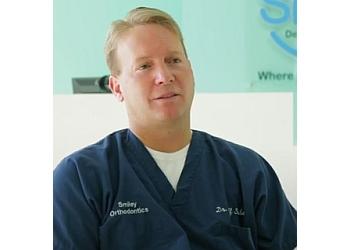 Irving orthodontist Dr. Shailee Shah, DDS