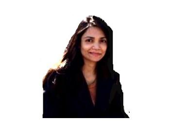 Fayetteville neurologist Dr. Shalaka D. Indulkar, MD