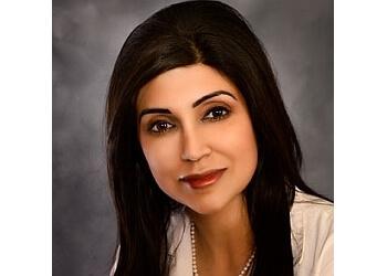 Dayton dermatologist Dr. Shalini Bahl, MD