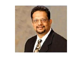 Phoenix pain management doctor Sham M. Vengurlekar, MD