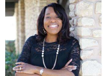 Waco chiropractor Dr. Shamonica Trunell-Morgan, DC