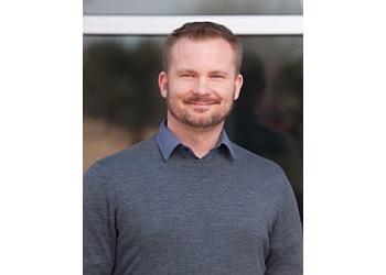 Colorado Springs chiropractor Dr. Shane R. Conrad, DC, DAc, DACBSP, BPE