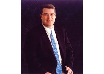 Dr. Shane Rhodes, DPM, FACFAS