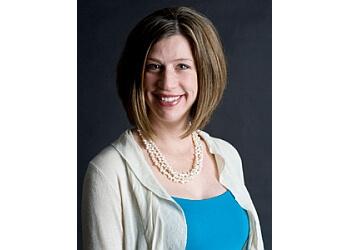 Mesquite gynecologist Dr. Shannon E. Mccants, MD