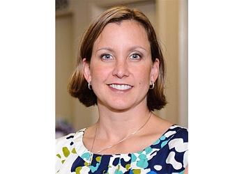 Escondido gynecologist Dr. Shannon L. Hart, DO