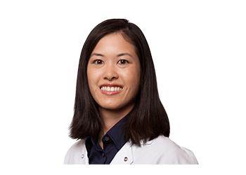 North Las Vegas orthodontist Dr. Shannon Lee, DMD