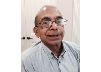 Beaumont psychiatrist Sharad Kulkarni, MD