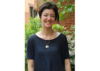 New Haven pediatrician Dr. Shari Storeygard, MD, FAAP