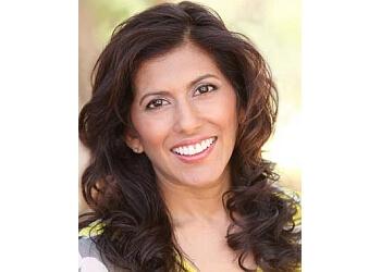 Peoria dentist Dr. Sharon Bader, DDS