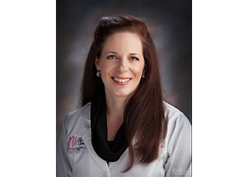 Huntsville gynecologist Sharon Callison, MD, FACOG - TENNESSEE VALLEY OB GYN