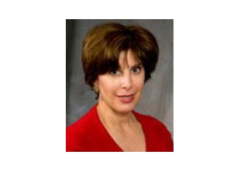 Akron psychiatrist Dr. Sharon L. Dilauro, MD