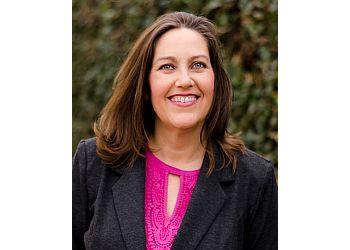 Fresno chiropractor Dr. Sharon Lark