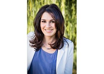 Pasadena neurologist Dr. Sharon Yegiaian, MD