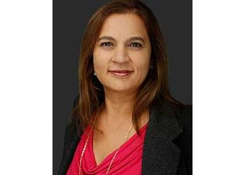 Chula Vista psychiatrist Dr. Shashita Inamdar, MD, PhD, DABPN
