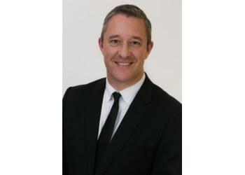 Scottsdale plastic surgeon Dr. Shaun Parson, MD