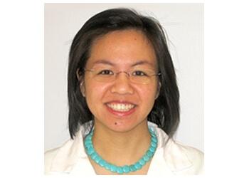 Dr. Shauna Fung, DDS
