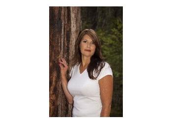 Reno marriage counselor Dr. Shauna Rossington, lmft