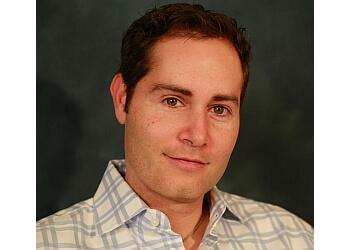 Dr. Shawn Goozh, PsyD
