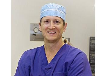 Elgin orthopedic Dr. Shawn W. Palmer, DO