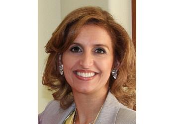 Torrance cosmetic dentist Dr. Shawna Omid, DDS