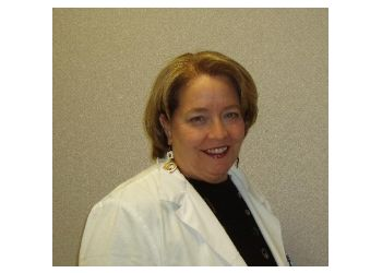 Raleigh endocrinologist Dr. Shawnee D. Weir, MD