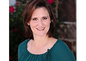 McKinney gynecologist Dr. Shea Joyner, MD