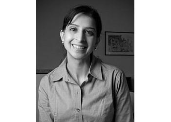 Portland kids dentist Dr. Sheena Kansal, DDS