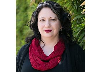 Dr. Sheila Addison, PH.D, LMFT Berkeley Marriage Counselors
