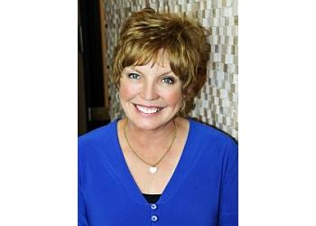 Fort Worth orthodontist Dr. Sheila Birth, DDS