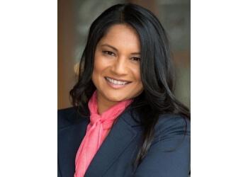 Fremont dentist Dr. Sheila Dobee, DDS