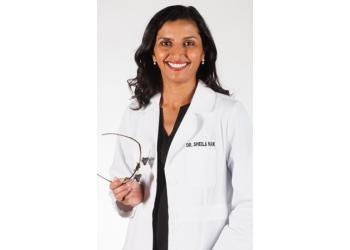 Glendale dentist Dr. Sheila G. Naik, DDS