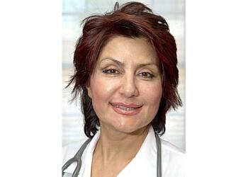 Alexandria neurologist Dr. Sheila Jahan, MD