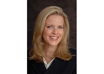 Westminster dermatologist Dr. Sheila R. Boyle, MD