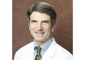 Austin orthopedic Shelby Carter, MD