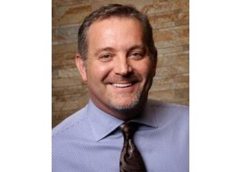 Gilbert dentist Dr. Sheldon L. Sullivan, DDS
