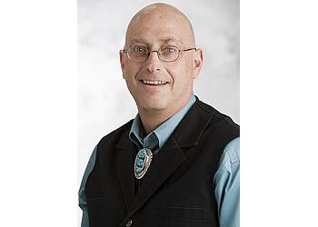 Peoria urologist Dr. Sheldon Roberts, MD