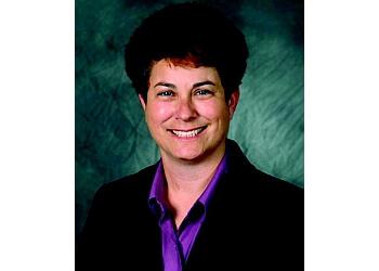 Hayward gynecologist Dr. Sheri L. Task, MD