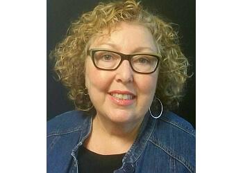 Dr. Sheryl K. Weissman, DDS